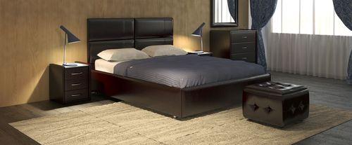 Купить кровать на распродаже в Москве