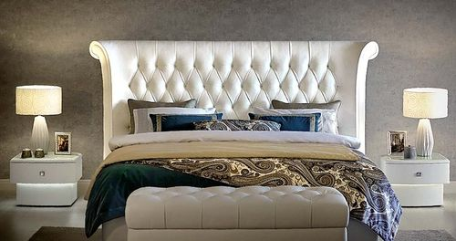 Купить кровать премиум класса в Москве