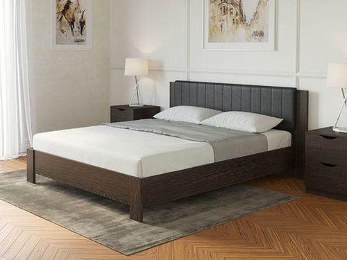 Купить не дорогие кровать в Москве