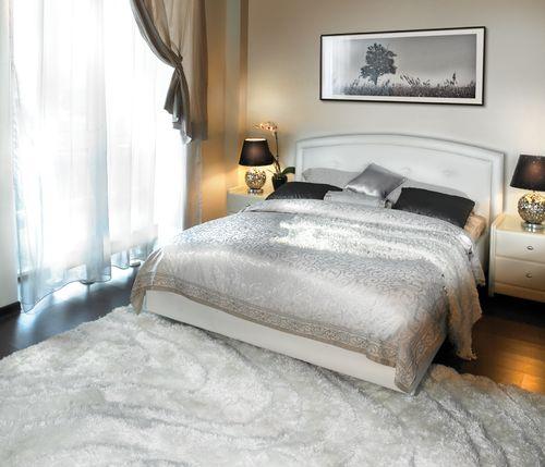 Купить кровать Аскона в Москве